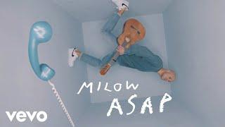 Musik-Video-Miniaturansicht zu ASAP Songtext von Milow