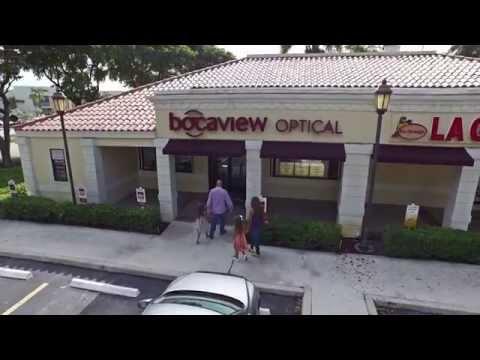 ec64f162755f Bocaview Optical - 21126 St Andrews Blvd