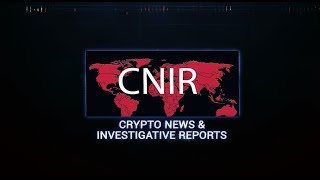 IMF/ Central Banks /  Virtual Currencies / CNIR News Update