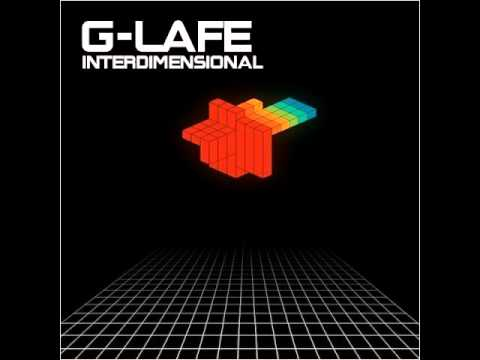 G-Lafe (Interdimensional)