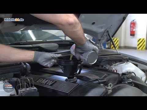 Wie den Aufwand des Benzins auf raw 4 zu verringern