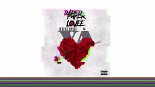 Paper Lovee - Here 4 Ya [Official Audio] - Video Youtube