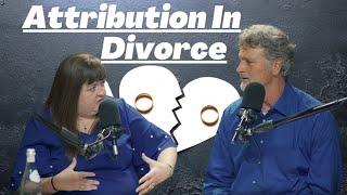 High Conflict Divorce   How To Avoid Conflict In Divorce