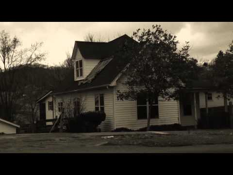 Rance Garrison:  Die Laughing (2014 Single and Short Film)