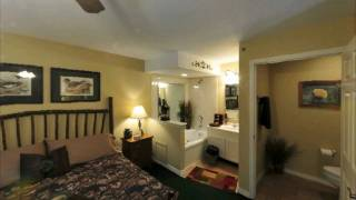 01507 Siverleaf Fox River Resort for Sale by owner - Sheridan, IL resort