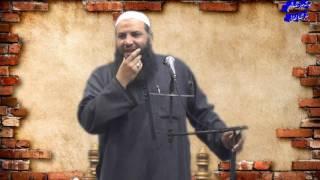 اغاني طرب MP3 حقيقة التنمية البشرية للشيخ محمد يونس تحميل MP3
