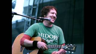 Elliott Smith - When I Paint My Masterpiece (Bob Dylan Live Cover)