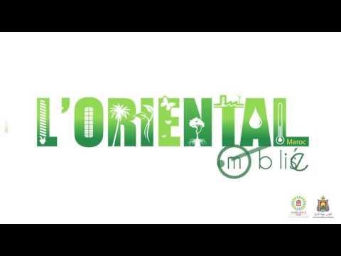 Oriental COP 22
