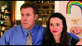 Daddy's Home - Clip