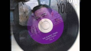 Mansion Over The Hilltop - Faron Young (1957)