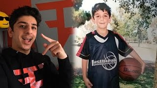 Everything You Need To Know About FaZe Rug! (FaZe Rug Facts) | Brian Awadis Facts |