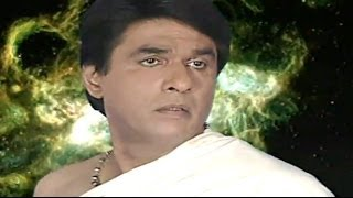 Shaktimaan - Episode 121 & 122