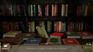 Kniha přání