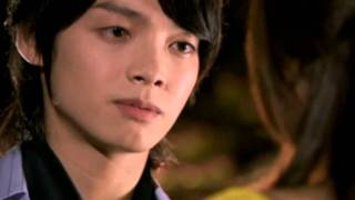 Fahrenheit Drama Mix 3 ~ Two Is Better Than One ~