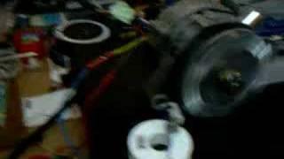 Bedini motor - Free video search site - Findclip Net