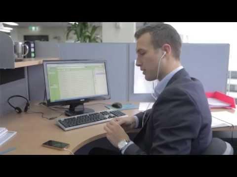 mp4 Real Estate Agent Australia, download Real Estate Agent Australia video klip Real Estate Agent Australia