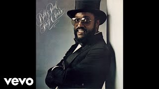 Billy Paul - Bring the Family Back (Official Audio)