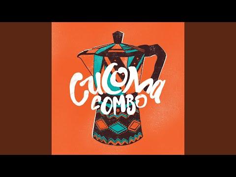 Cucoma Combo - Lagoa