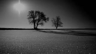 Alan Walker - Faded ♫ 10 HOURS