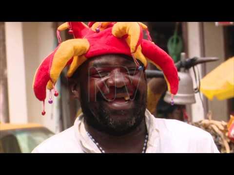 Wuuno atundidde emmwanyi emyaka 30