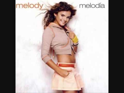 Melody Ruiz Agitalo