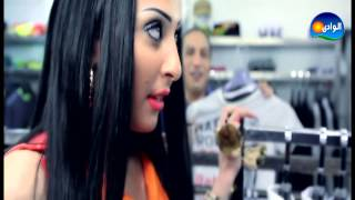 اغاني حصرية Emad Ba3rour - Bera7tak / عماد بعرور - براحتك تحميل MP3