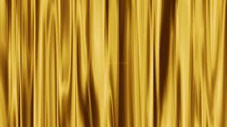 Abstract Golden Background | Wedding background video loop | Gold background video | #Goldenbackdrop