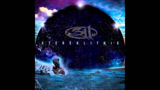 311- Ebb and Flow -