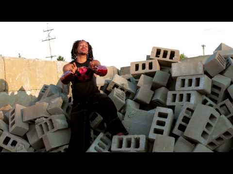 The Legend of XERO – Damsel: Music