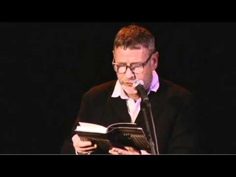 Vidéo de Tomas Espedal