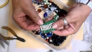 Dismantling Jewellery Tutorial - Jennings644