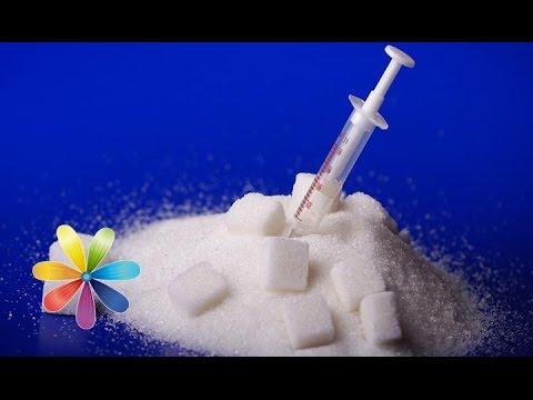 Творог для людей с диабетом