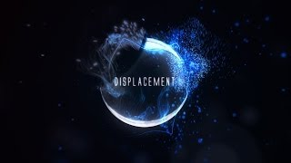"~ ""Displacement"" ~ A Sci-Fi Short Film (1st Place - 2013 49 Hour Film Challenge, WKU)"