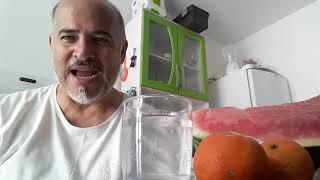 3 Melhores Tipos De água