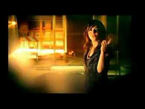 Shahrzad Sepanlou -  From me to me - شهرزاد سپانلو از من تا من