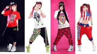 Best hip hop Clothes colors Hoodies, T shirts, Pants and Shoes