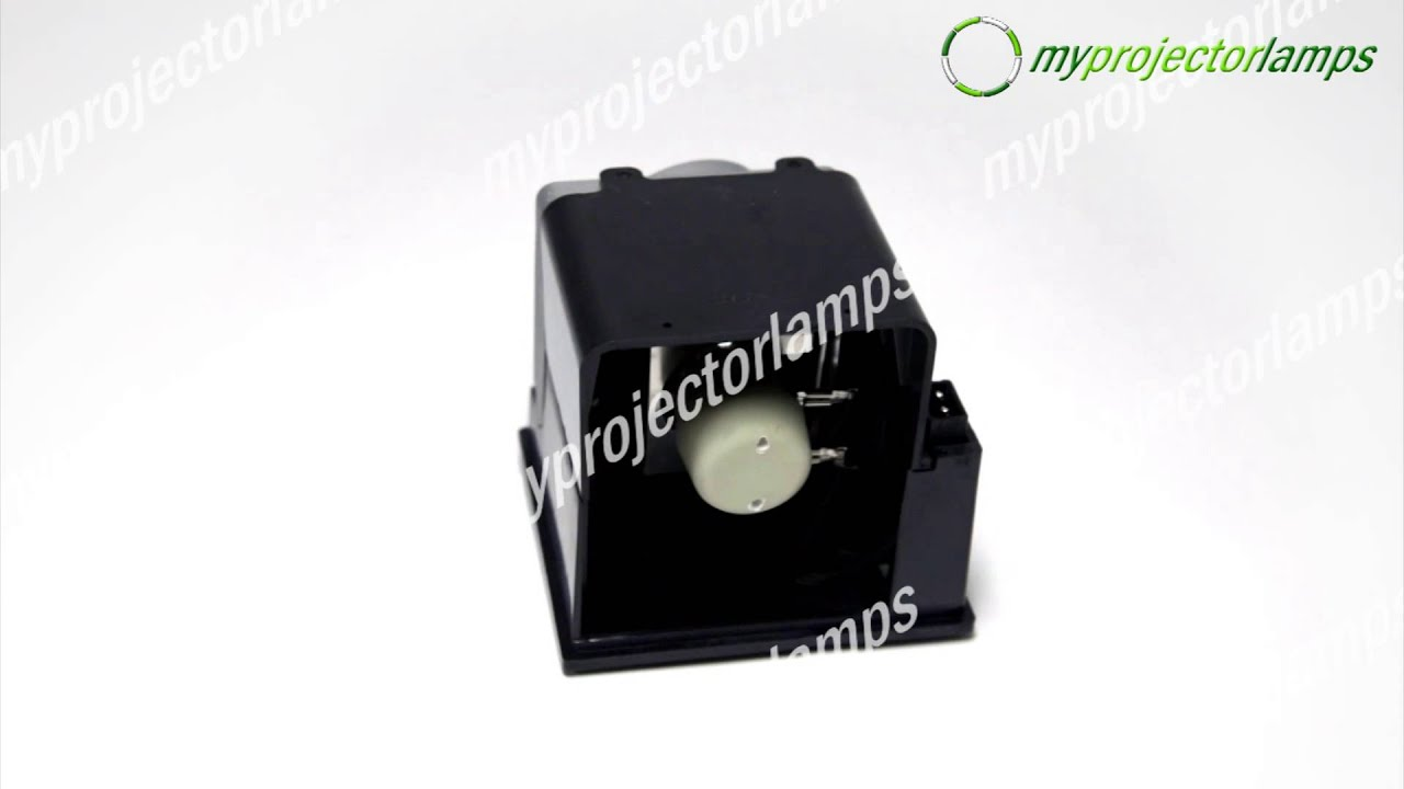 Depthq SP-LAMP-058 Projector Lamp with Module