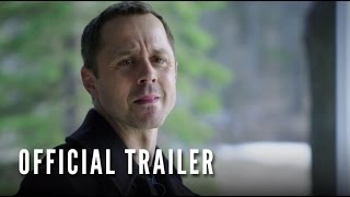Sneaky Pete Pilot Trailer - YouTube