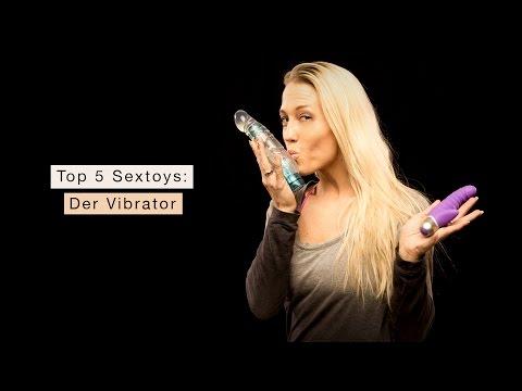 Sex mit Bestialität Videos und Videos kostenlos