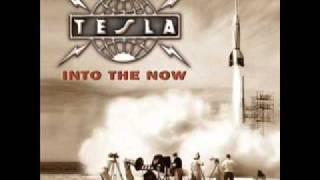 Tesla - Come To Me - W/Lyrics