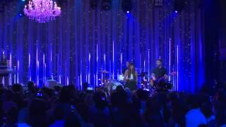 Christina Perri   A Thousand Years   Live On The Honda Stage At The IHeartRadio Theater LA
