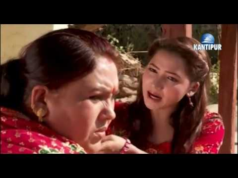 Nepali serial parichaya episode 1 : Thermarest neo all
