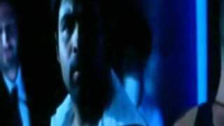 Afsana Banake bhool na jaana Remix
