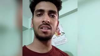 Nai Lagda   Live Singing   Notebook   Vishal Mishra   Asees Kaur   Rajan Sawarna