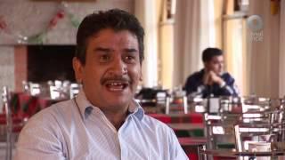 Elogio de la cocina mexicana - La cocina Guanajuatense