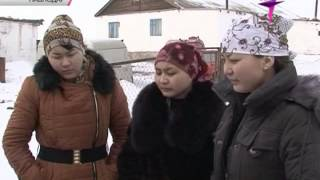 В Павлодарской области школьница покончила с собой