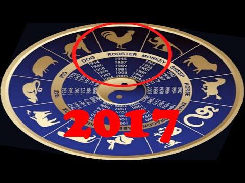 Персональный гороскоп для тельца на год