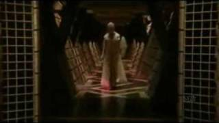 Stargate SG1 - Summit