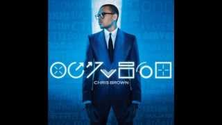 Chris Brown - Cadillac