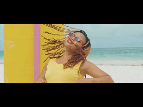MASAUTI – SOKOTE (OFFICIAL MUSIC VIDEO)